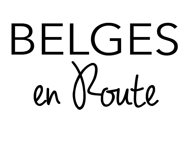 Belges en Route