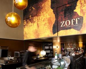 Leuven hotspots Zoff